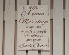5 year anniversary wedding anniversary gift ideas pinterest