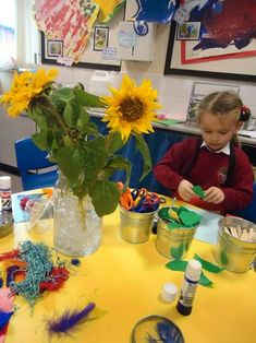 early years and foundations stage #abcdoes #eyfs #foundationstage