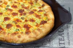 PANELATERAPIA - Blog de Culinária, Gastronomia e Receitas: Torta Rústica de Frango