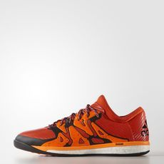9c1dd86a1bcfad adidas Men - Soccer - Athletic   Sneakers - Shoes