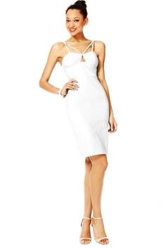 Season 2 Finale Dresses For Work, Formal Dresses, Star Fashion, Lehigh Valley, Seasons, Hot, Style, Dresses For Formal, Swag
