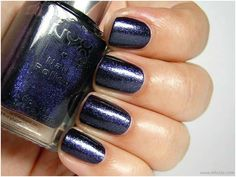Best NYX Nail Polishes – Our Top 10 | StyleCraze