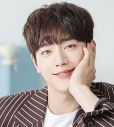 Seo Kang Joon, Kang Jun, Gong Seung Yeon, Seung Hwan, Hot Korean Guys, Cute Korean Boys, Asian Actors, Korean Actors, A Love So Beautiful