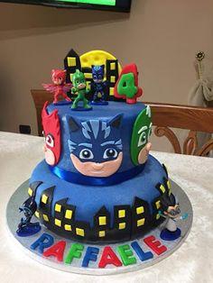 Tort si prajituri Andrea : Tort cu crema de ciocolata si vanilie Birthday Cake, Sweets, Desserts, Blog, Sweet Pastries, Birthday Cakes, Postres, Gummi Candy, Deserts
