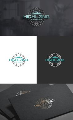 Login to DesignCrowd. Designers find design jobs, upload designs and earn money. Businesses can post projects and find designers. Mtb Trails, Logo, Projects, Design, Log Projects, Logos, Blue Prints, Environmental Print