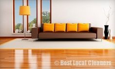 """""""Advices for floor cleaning"""" - #General #cleaning #rules"""