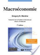 Macroéconomie / Gregory N. Mankiw - http://bib.uclouvain.be/opac/ucl/fr/chamo/chamo%3A1918141?i=0