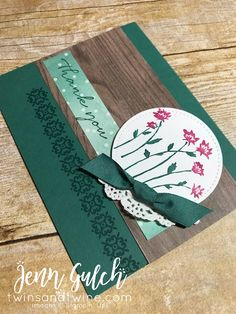 Banana's for Background Bits! 2017 Background, Host A Party, Stamp Sets, Bananas, Continue Reading, Twine, Handmade Cards, Berry, Stamping