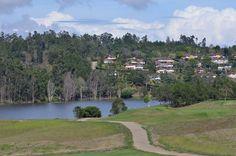 Mesa de los Santos, Los Santos (S), COLOMBIA