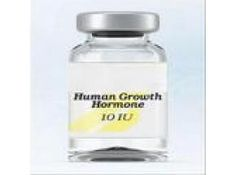 Global Human Growth Hormone Sales Market Report 2016