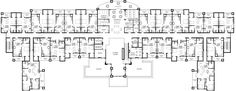 Gallery for assisted living facilities floor plans one for Brewery floor plan software