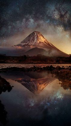 Attractive Mountscape and Nature Landscape Photography by Gabe Rodriguez photography mountscape 829295718858099044 Camping Photography, Night Photography, Landscape Photography, Nature Photography, Photography Jobs, School Photography, Professional Photography, Landscape Photos, Monte Fuji Japon