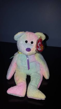 20 Best Beanie babies images 0be50a553d91