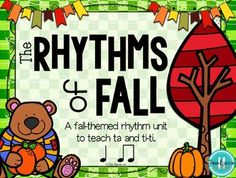 1000+ images about Rhythm Concepts on Pinterest