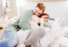 screwyouhiddleston:  if this isn't the cutest gif ever you're wrong