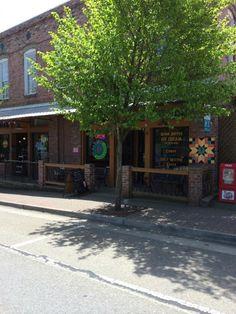 MooBears, Ellijay - Restaurant Reviews, Phone Number & Photos - TripAdvisor