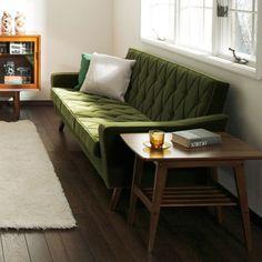 カリモク60 サイドテーブル Kitchen Living, Living Room Decor, Couch, Washroom, Dining, Bedroom, Interior, Entrance, Furniture