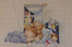 donata_falter Baby, Baby Humor, Infant, Babies, Babys