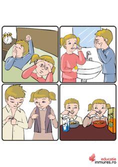 Fise de lucru cu reguli de comportament Family Guy, Guys, Comics, Fictional Characters, Cartoons, Fantasy Characters, Sons, Comic, Comics And Cartoons