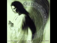 The Christ Child's Lullaby - Celtic Christmas