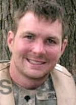 Army CPL Aaron M. Griner, 24, of Tampa, Florida. Died June 28, 2006, serving during Operation Enduring Freedom. Assigned to 2nd Battalion, 87th Infantry Regiment, 3rd Brigade Combat Team, 10th Mountain Division (Light Infantry), Fort Drum, New York. Died of injuries sustained when an improvised explosive device detonated near his vehicle during combat operation Mountain Thrust in Musa Qala, Helmand Province, Afghanistan.