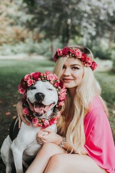 Trendy Funny Pictures Of Dogs Pitbull Man And Dog, Girl And Dog, Me And My Dog, Dog Photos, Dog Pictures, Funny Pictures, Funny Pics, Dog Birthday, Animal Photography