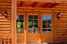 Google Image Result for http://log-homes.thefuntimesguide.com/images/blogs/log-home-front-entry-doors.jpg