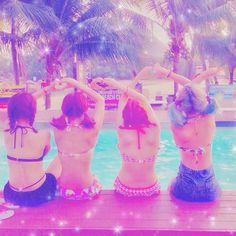 【shokomaru_17】さんのInstagramをピンしています。 《今日も1日お疲れ様です🐻🍒 帰り道に雪があったよ😳😳😳❄️ 早く暖かくなってほしいなあ寒いのは苦手😧 南国へ逃亡してしまいそう、、🐠🌺 #me#singapore#hometown#travel#trip#sentosa#beach#pool#sea#summer#winter#hairdresser#beautician#pink#colorful#heart#美容師#シンガポール#旅行#故郷#南国#海#プール#ビーチ#夏#ハート》