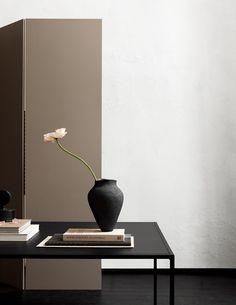 Home Decor Helpful Tips For Contemporary Interior Design ideas Contemporary Interior Design, Decor, Interior Design, House Interior, Furniture, Interior Styling, Swedish Furniture, Inside Design, Home Decor