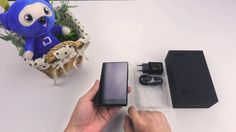 The Cheapest Bezel-less Smartphone from Doogee MIX Lite Best Smartphone, Iphone
