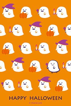 Halloween Pictures, Halloween Cards, Scary Halloween, Diy Halloween Window Decorations, Happy Halloween Banner, Pumpkin Song, Hello Kitty Halloween, Xmas Theme, Halloween