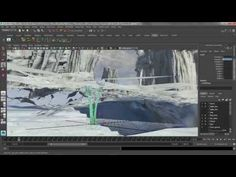 Autodesk Maya Tips and TricksComputer Graphics & Digital Art Community for Artist: Job, Tutorial, Art, Concept Art, Portfolio
