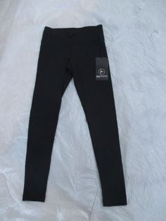 a62733fc9d72d9 New Pants Yoga Leggings 90 Degree By Reflex Color Black Style CW5424  #90DegreebyReflex #Legging