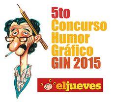 International Graphic Humor Contest
