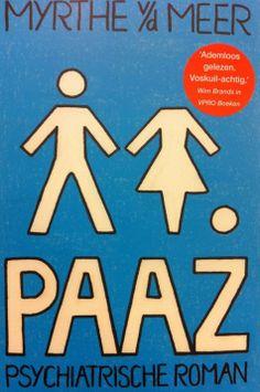 http://itisgoodinmyhood.blogspot.nl/2013/11/boeken-review-van-paaz-van-myrthe-van.html