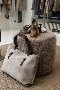 Brunello Cucinelli Alternative A/W '12