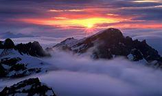 mark-adamus-temple_of_the_clouds.jpg