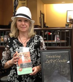 Taking part in To Kill A Mockingbird Read-A-Thon at Barnes & Noble Booksellers, Settlers Ridge, PA