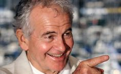 Oscar-nominated British actor Ian Holm, famed for his roles in Hollywood blockbusters Lord Of The Rings and Alien Ian Holm, Chariots Of Fire, Facebook Features, British Actors, Lord Of The Rings, In Hollywood, Bollywood, Entertaining, Stars