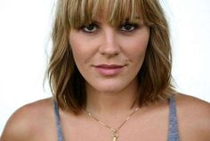 Grace Potter Stares You Down