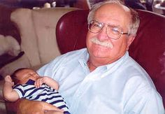 This kindly grandpa, Gary Leiterman, a nurse at Borgess Hospital in Michigan, couldn't have been more surprised when the police announced that his DNA matched that found on the nylons of Ann Arbor law student Jane Mixer, killed in 1969.  The DNA matched another guy in the database, too -- a convicted murderer who was 4 years old and on the other end of the state when Jane died.  So is Leiterman innocent too?