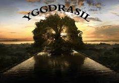 yggdrasil - Google Search