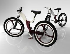 Krzysztof Baginski on Behance Tricycle, Portfolio Design, My Design, Behance, Bike, Portfolio Design Layouts, Bicycle, Trial Bike, Bicycles