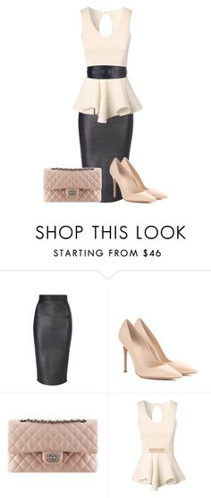 """72"" by catherine-valtair on Polyvore"