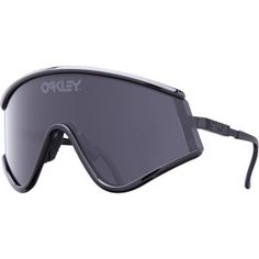 Oakley Eyeshade Heritage Collection Sunglasses Lunettes, Haute Couture,  Mode De Sport, Mode Femme 9fe7b3713084