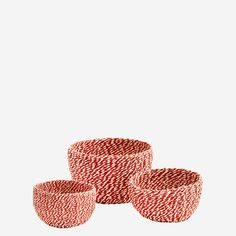 Wicker Tray, Wicker Baskets, Natural Materials, Natural Wood, Moving Furniture, Rope Basket, Im Not Perfect, Pottery, Paper