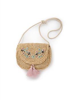 Diy Bag Making, Crochet Barefoot Sandals, Crochet Dolls Free Patterns, Moda Boho, Diy Crochet, Crochet Bags, Boho Bags, Jute Bags, Craft Bags