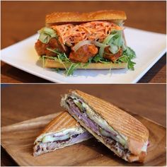 Dory Deli to Open in Newport Beach in the New Year !