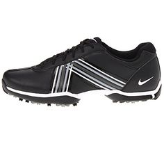official photos 6dc3e c543e Womens Golf Shoes Fashion   NIKE Golf Womens NIKE Delight IV Golf Shoe  BlackMetallic SilverWhite 65 BM US   Continue to the product at the image  link.