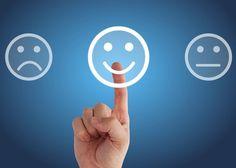 psychologie positive à www.ecole-du-positif.com